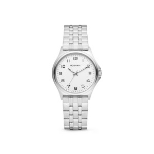 2636141 Rodania Essential Darwin Watch
