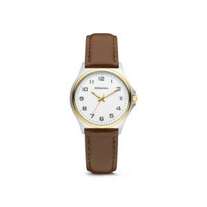 2636171 Rodania Essential Darwin Watch