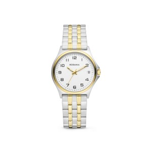 2636181 Rodania Essential Darwin Watch