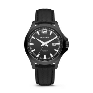 2636227 Rodania Aquamaster Watch