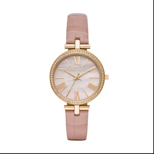 MK2790 Michael Kors Maci Watch