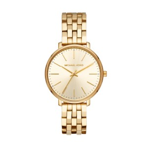 MK3898 Michael Kors Pyper Watch