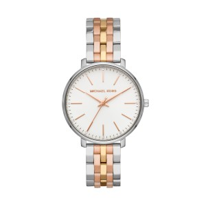 MK3901 Michael Kors Pyper Watch