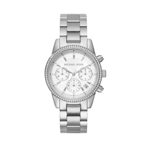 MK6428 Michael Kors Slim Ritz Watch