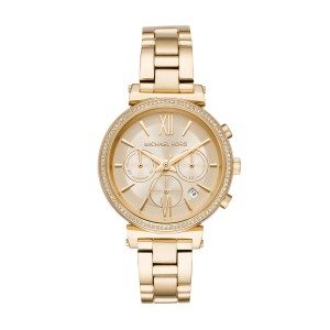 MK6559 Michael Kors Sofie watch