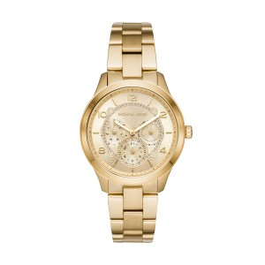 MK6588 Michael Kors Runway Watch