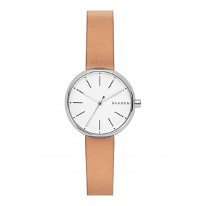 SKW2594 Skagen Signatur watch