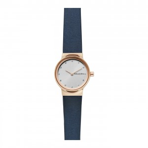 SKW2744 Skagen Freja watch