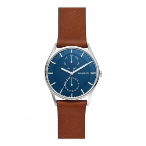 SKW6449 Skagen Holst Watch