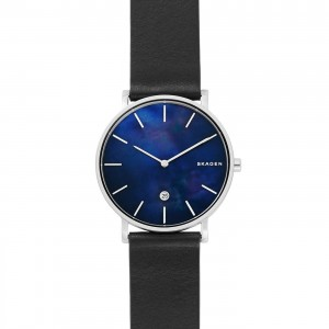 SKW6471 Skagen Hagen Watch