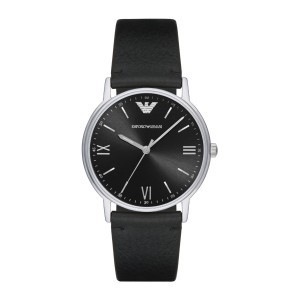AR11013 Armani Kappa watch