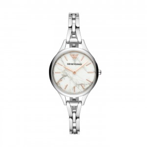 AR11167 Armani Aurora ladies watch