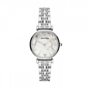 AR11170 Armani Gianni T-bar ladies watch