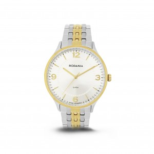 2640380 Rodania Mondino Watch