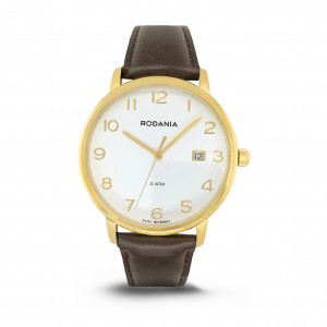 2640431 Rodania Raffina Watch