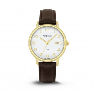2640531 Rodania Raffina Watch