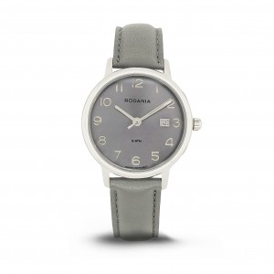 2640527 Rodania Raffina Watch