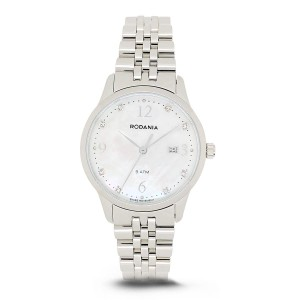 2640140 Rodania Godino Watch