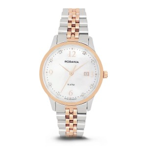 2640143 Rodania Godino Watch