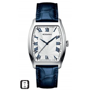 2641422 Rodania Belrey Watch