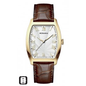 2641432 Rodania Belrey Watch