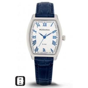 2642322 Rodania Belrey Ladies Watch