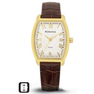 2642332 Rodania Belrey Ladies Watch