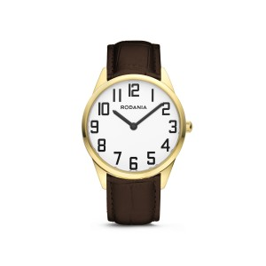 3500338 Rodanex Newton ladies Watch