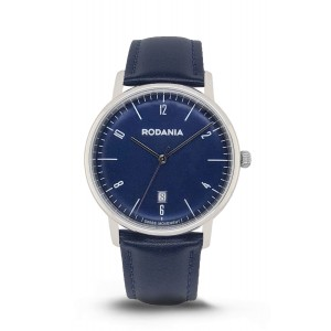 2641129 Rodania Portoba Watch