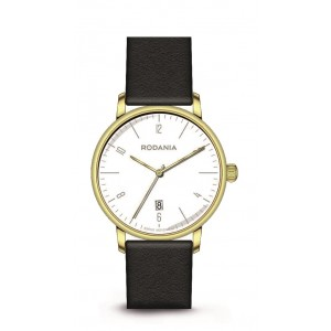 2641130 Rodania Portoba Watch