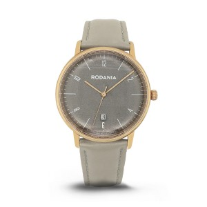 2641137 Rodania Portoba Watch
