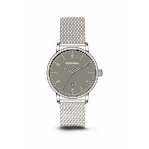 2641146 Rodania Portoba Watch