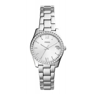 ES4317 Fossil Scarlette watch