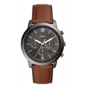 FS5512 Fossil Neutra Chrono watch