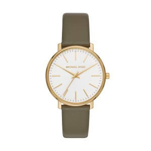 MK2831 Michael Kors Pyper Watch