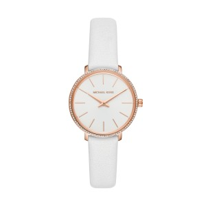 MK2802 Michael Kors Pyper Watch