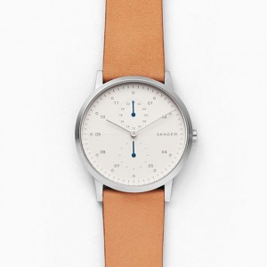 SKW6498 Skagen Kristoffer Gents watch
