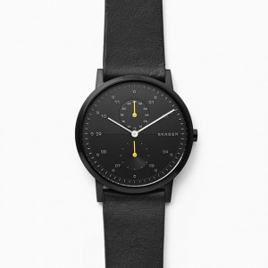 SKW6499 Skagen Kristoffer Gents watch