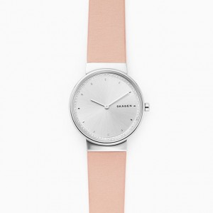 SKW2753 Skagen Annelie ladies watch