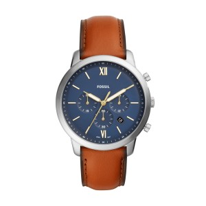 FS5453 Fossil Neutra Chrono watch