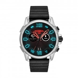 DZT2008 Diesel Smartwatch Full Guard 2.5 Diesel On horloge
