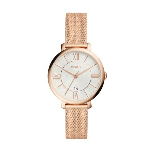 ES4352 Fossil Jacqueline Watch