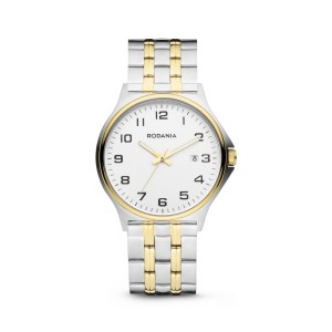 2636081 Rodania Essential Darwin Watch