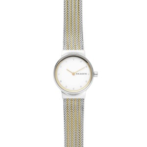 SKW2698 Skagen Freja watch