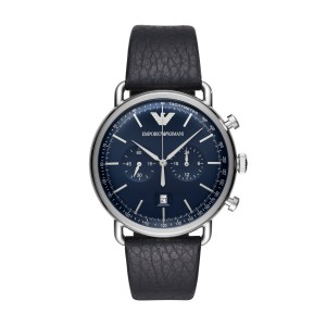 AR11105 Armani Luigi watch