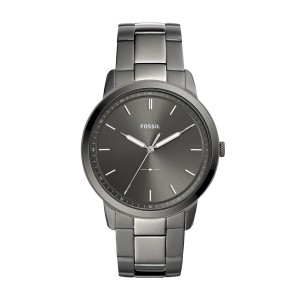 FS5459 Fossil THE MINIMALIST 3H Watch