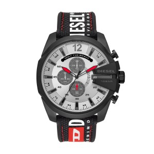 DZ4512 Diesel MEGA Chief Gents Watch