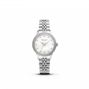 R10001 Rodania Montreux Ladies Watch