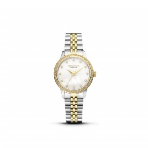 R10002 Rodania Montreux Ladies Watch