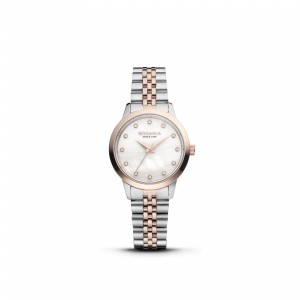 R10006 Rodania Montreux Ladies Watch